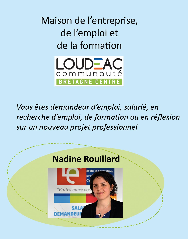 Nadine-01