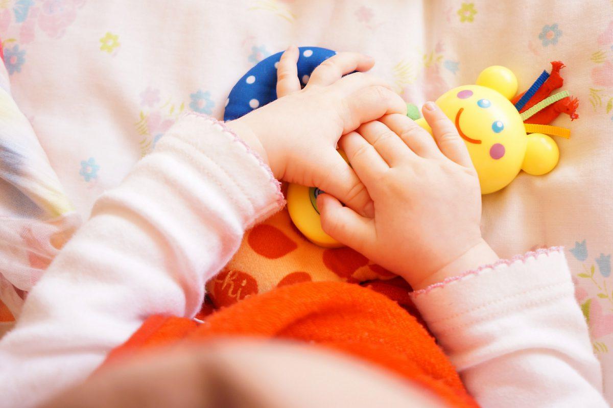 Espace Parents Enfants – RDV mensuel à Collinée