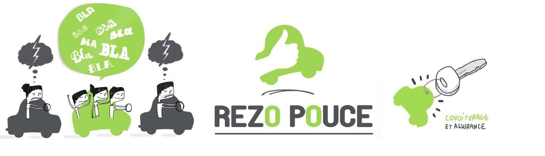 rezo_pouce