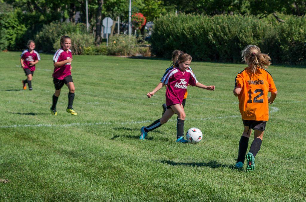 soccer-2093955_1920