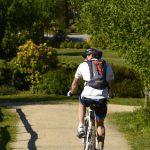 Vélo ©PYJ