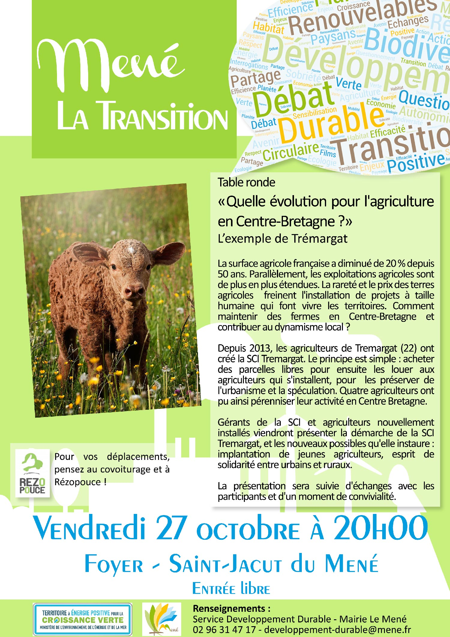 09-Mené-la-Transition----affiche-octobre-2017