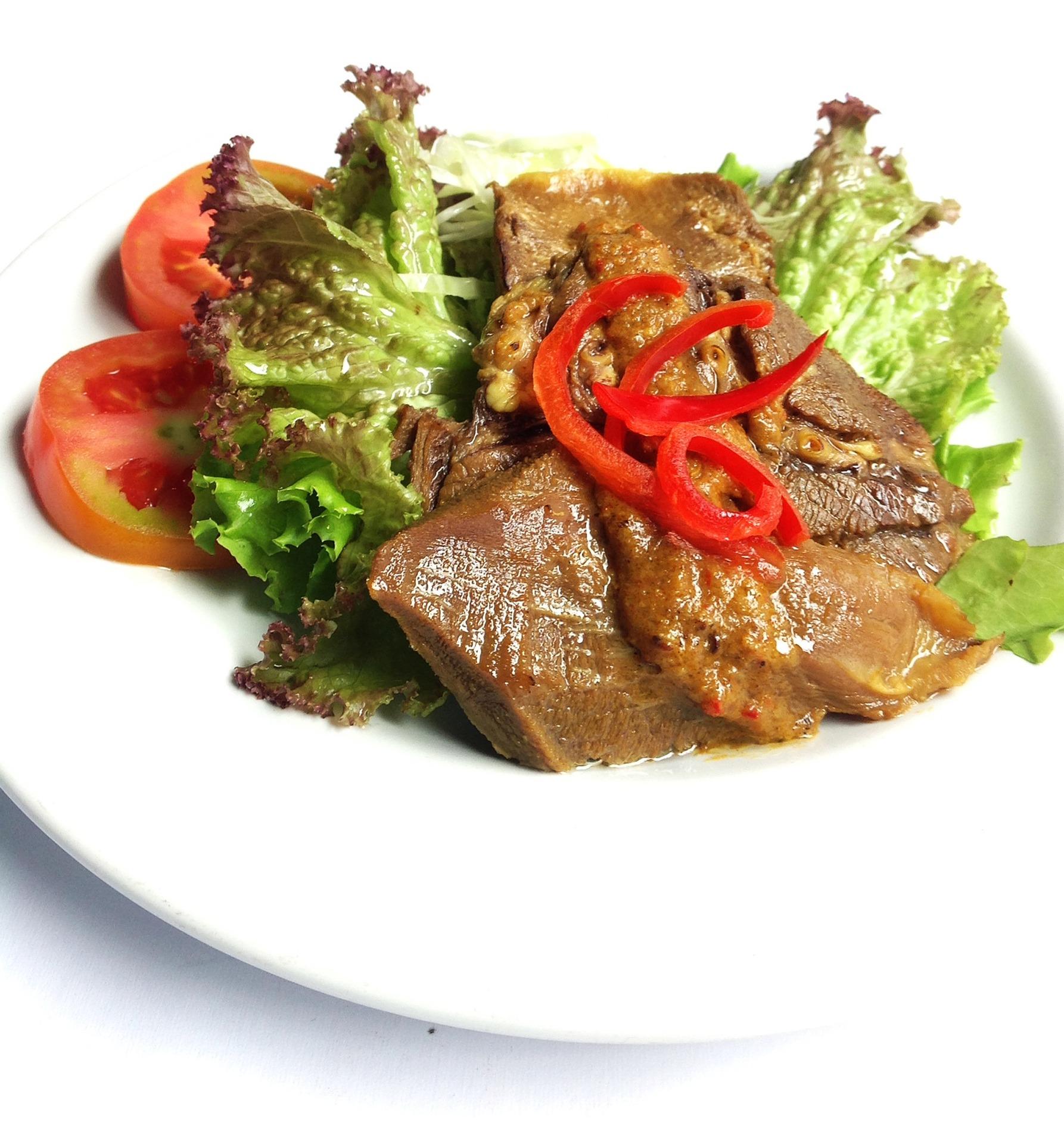 steak-633323_1920