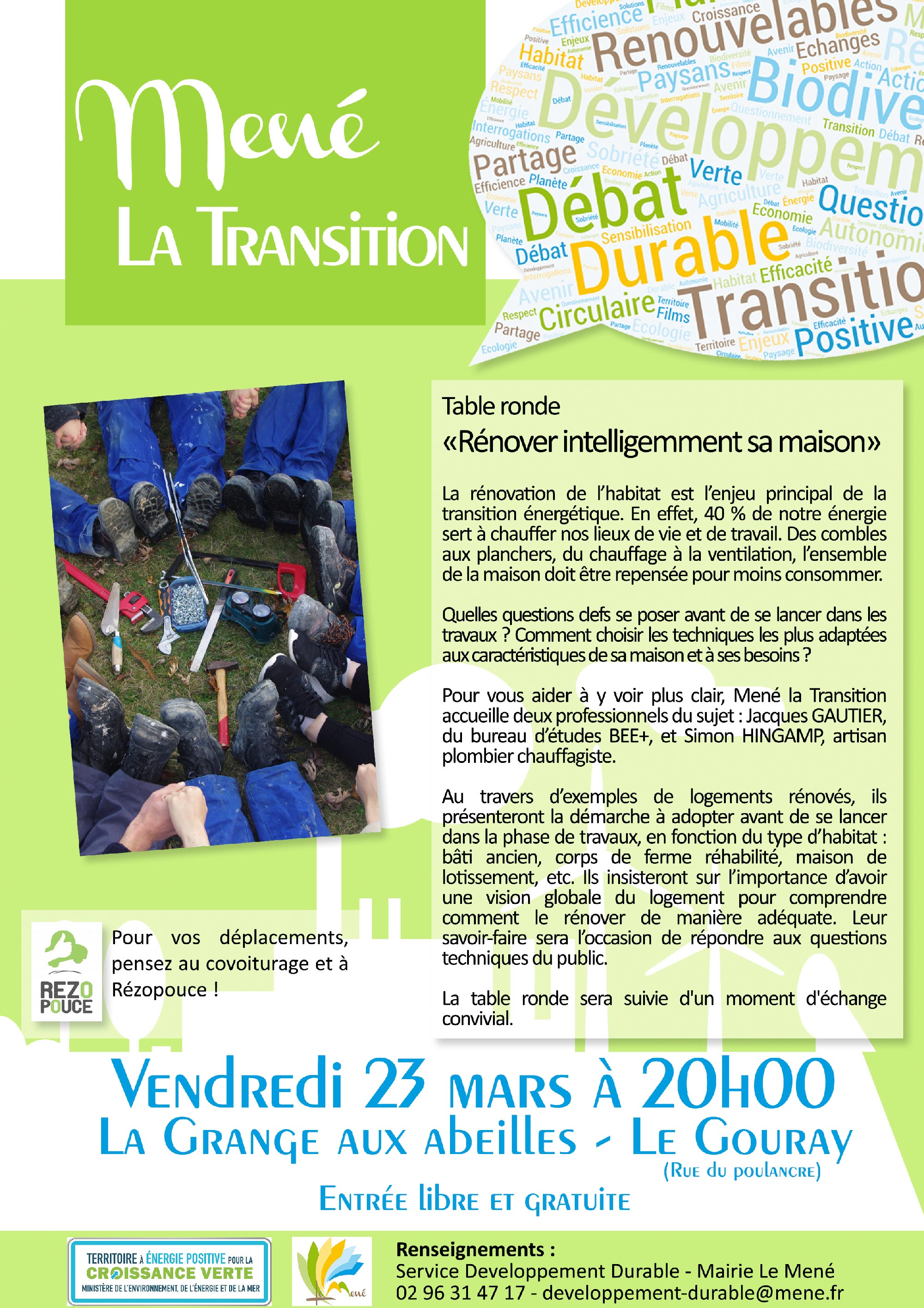 12-Mené-la-Transition----affiche-mars-2018-copie