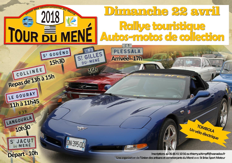 2018-03-26-Tour-du-Mené-Afficheweb