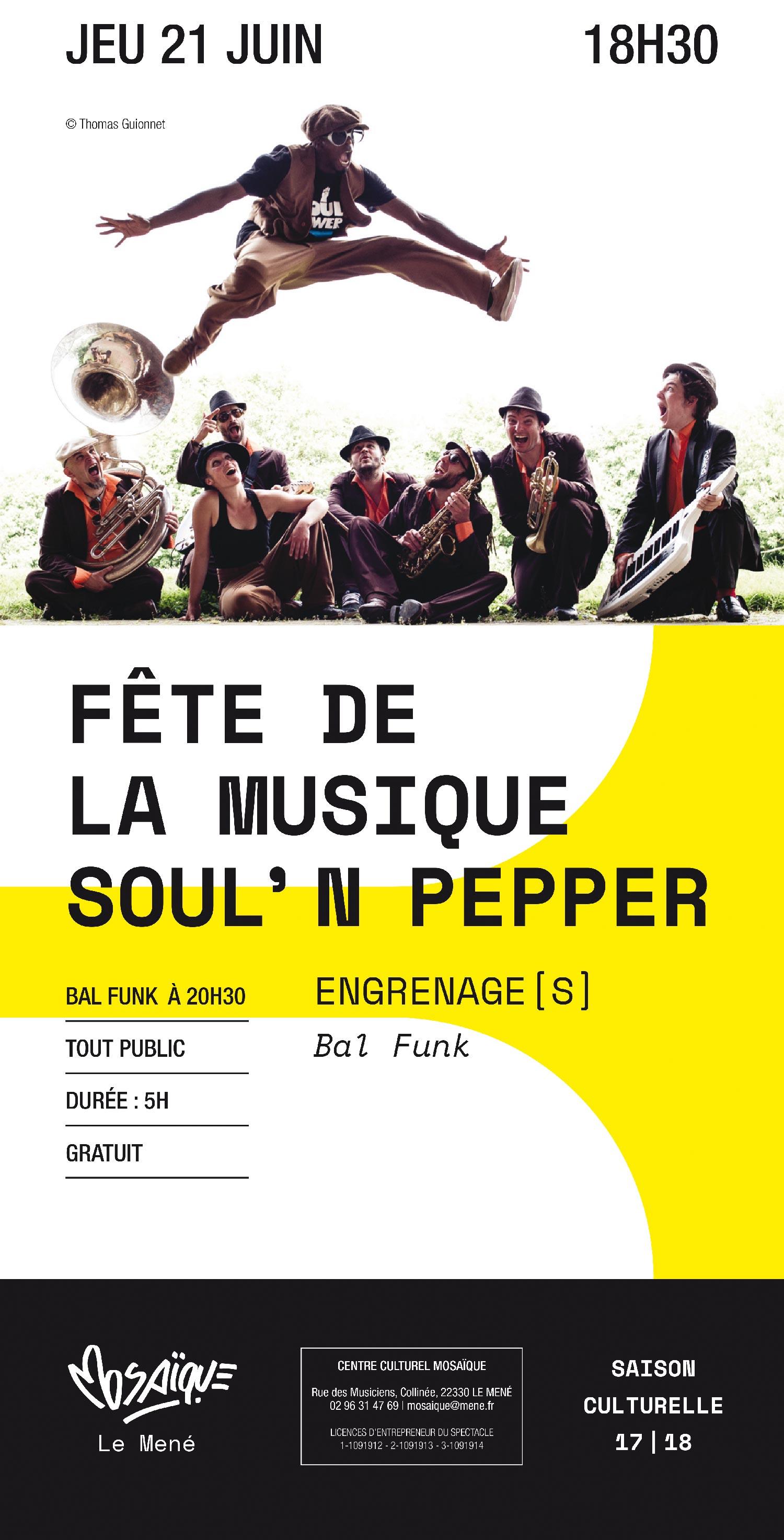 2018-06-21-fete-de-la-musique-copie