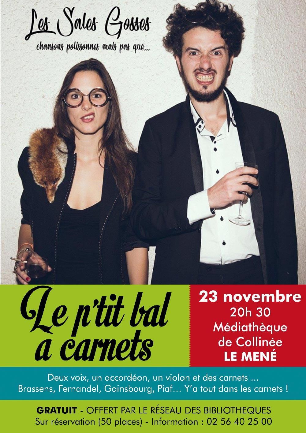 Concert-Les-Salles-Gosses