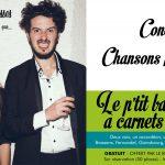 Concert-Les-Salles-Gossessite