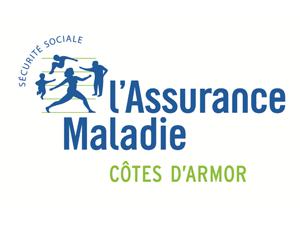 logo-assurance-maladie-cotes-d-armor