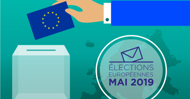 33634_209_election-europeenne-2019