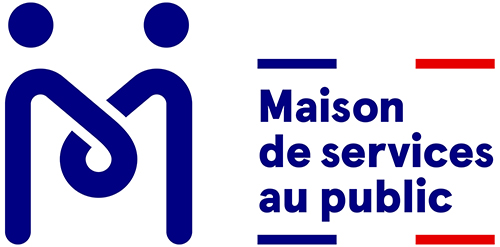 Portes Ouvertes MSAP LE MENÉ du 07 au 11 octobre 2019