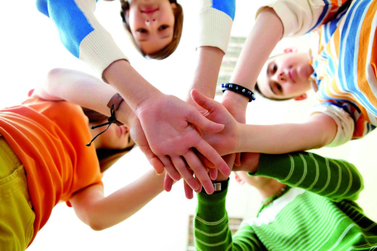 Service jeunesse – programme des vacances