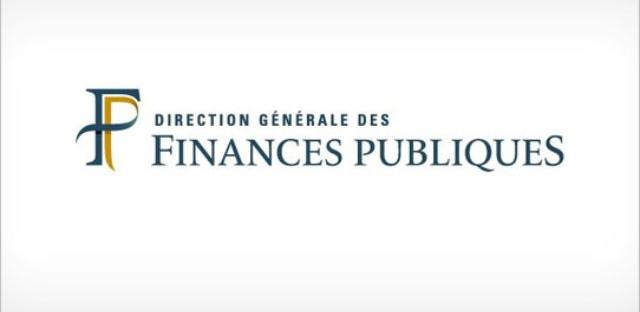 MARDI 11 FEVRIER : 1ere permanence du service des impôts des particuliers