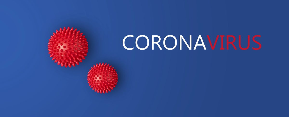 Coronavirus/COVID-19 : les mesures prises au lundi 16 mars 2020