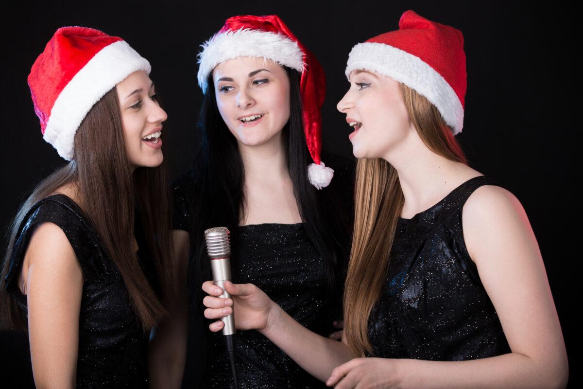 Service jeunesse | Programme vacances Noël