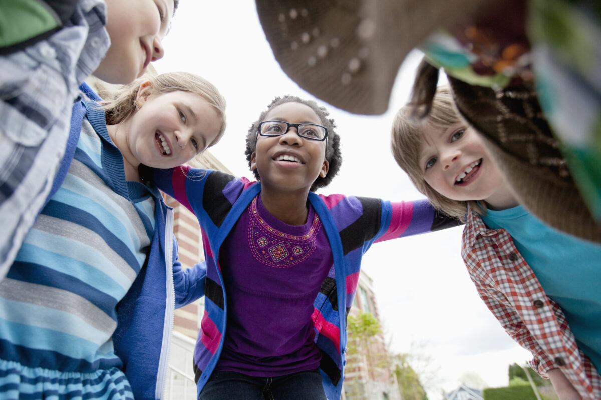Le plein d'activités pour les enfants et les jeunes du Mené: