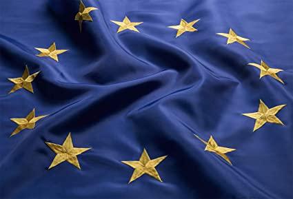 Fête de l'Europe | Mercredi 26 mai 2021