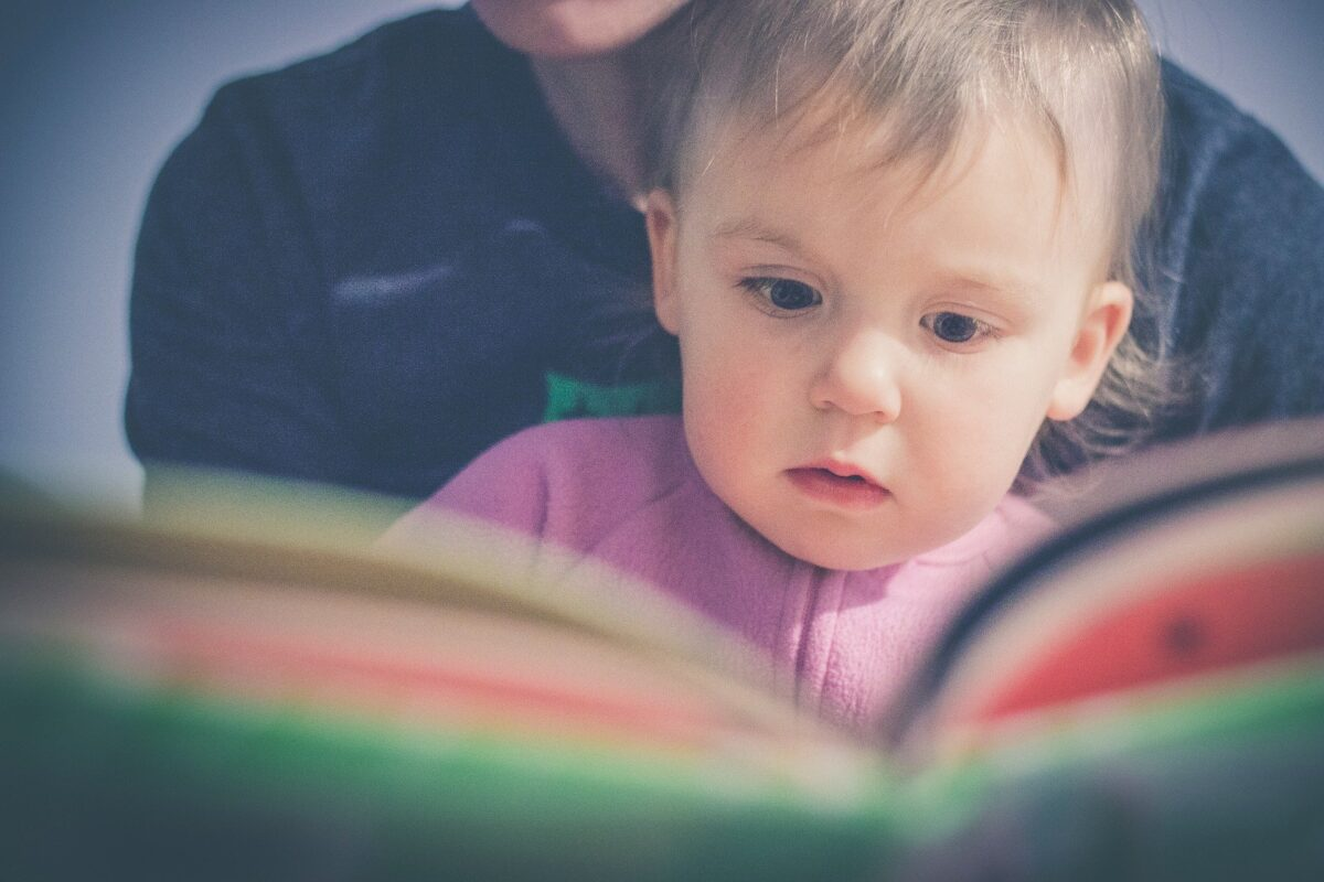 Animations bébés lecteurs juin et juillet 2021